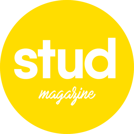 Stud Orléans