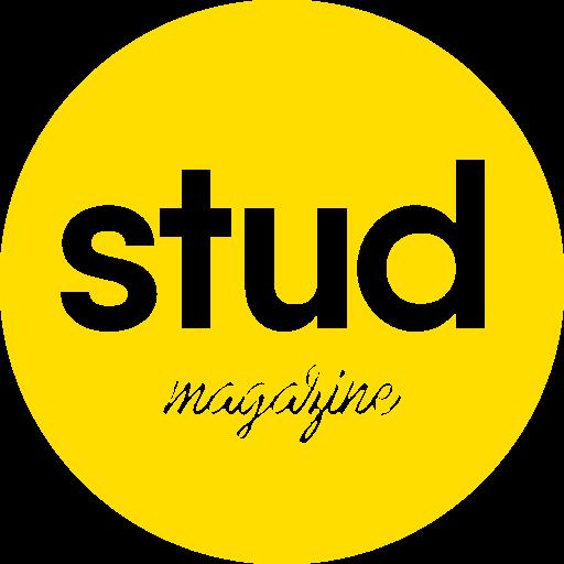 Stud Orléans