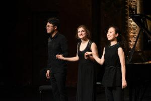 finale 14e concours international de piano d'orléansspectacle la scène nationale orléans sortir